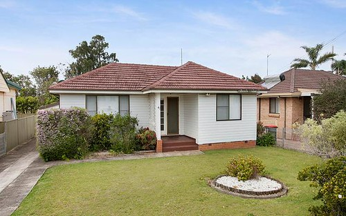 41 Girraween Avenue, Lake Illawarra NSW 2528