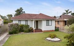 41 Girraween Avenue, Lake Illawarra NSW