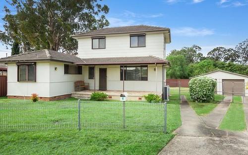 4 Davy Street, Warwick Farm NSW 2170