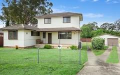 4 Davy Street, Warwick Farm NSW