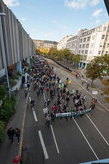 _DSC8684 (Copier) (GCO NON MERCI) Tags: manifestationcontrelegco 15octobre2016 strasbourg gco a355 cos vinci tousuniscontrelegco vincigehheim