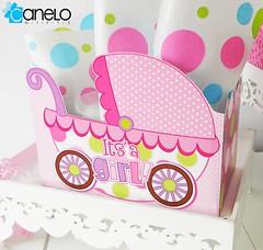 Gift Basket  Box (canelogifts) Tags: gift box basket boxes shop wholesale cake caja regalo