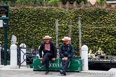 20161018-IMG_0381 (SGEOS@EARTH) Tags: venice venezia veneti travel photography island eiland italia italy itali water sun gondola canon 5dmarkiv eos sgeosearth