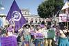 MARCHA DE LAS PUTAS (centronline) Tags: feministas activistas movimientosocial marchadelasputas putas marcha manifestacion sociedad activismosocial luchasocial mujeres feminas