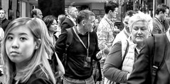 63+109: Wired for Wonder 2016, Sydney - The Wonderers (1) (geemuses) Tags: wiredforwonder2016 sydney commbank commonwealthbank cba banks banking speakers thinkers philosophers wonderers attendees corporatephotography business nidaevents