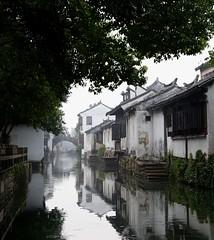 Watertown Zhouzhuang (mdp10yy) Tags: watertown zhouzhuang china