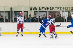 _MWW6101 (iammarkwebb) Tags: markwebb nikond300 nikon70200mmf28vrii whitesboro whitesborohighschool whitesborohighschoolvarsityicehockey whitesborovarsityicehockey icehockey november 2016 november2016 newhartford newhartfordny highschoolhockey