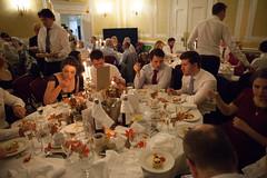 20161029_57990 (axle_b) Tags: wedding hannah tom canon eos 5d mk2 canoneos5dmk2 brighton the old ship hotel theoldshiphotel