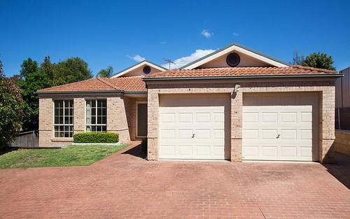 43 Mina Road, Menai NSW 2234