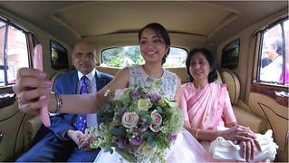 In-car-video-shot-11
