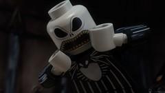 jack skellington lehanikus tags lego nightmare before christmas tim burton
