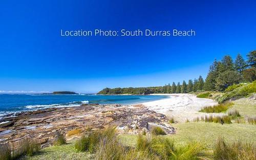 22 Murramarang Crescent, South Durras NSW 2536