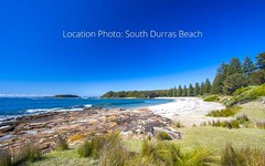 22 Murramarang Crescent, South Durras NSW