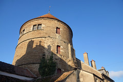 2016-10-24 10-30 Burgund 551 Semur-en-Auxois (Allie_Caulfield) Tags: foto photo image picture bild flickr high resolution hires jpg jpeg geotagged geo stockphoto cc sony alpha 77 france frankreich burgund bourgogne ctedor historic city altstadt semur en auxois semour stiftskirche notredame