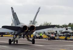 F18 Hornet - Stuart Air Show 2016 (Ennio Fratini) Tags: f18hornet florida stuart stuartairshow2016 usa airshow airplane unitedstates