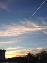 IMG_6029 (clara.sky) Tags: chemtrails geoengineering weather modification global warming hoax depopulation aerosol haarp agenda21 nwo project blue beam srm spraying chemicals