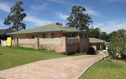 1/8 Lomandra Terrace, Port Macquarie NSW 2444
