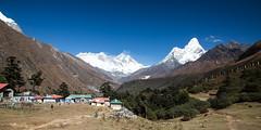 BW7A3635.jpg (zabomysicka) Tags: nepal tengboche