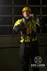KenLagerPhotography -5488 (Ken Lager) Tags: 119 130 161026 198 2016 academy cfa citizen fire mtlebanon october operations shacog trt technicalrescueteam training
