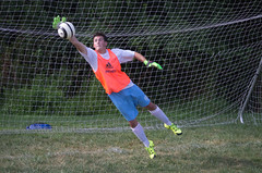 CHS Soccer 2016-22 (MikeM1270) Tags: boyssoccer catoctin fairfield varsity scrimmage emmitsburg
