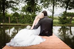 hochzeit-wolfsberg-teich (Florian Gunzer) Tags: wedding weddingphotographer hochzeit hochzeitsfotografie bride groom smile love