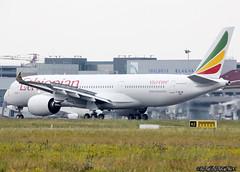 A350-900_EthipianAirlines_F-WZGM-012 (Ragnarok31) Tags: airbus a350 a350xwb a350900 a350900xwb ethiopian airlines fwzgm