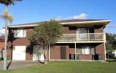 11 Wisteria Crescent, Minnie Water NSW