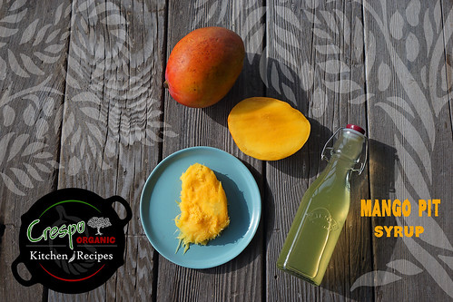"Mango Pit Syrup • <a style=""font-size:0.8em;"" href=""http://www.flickr.com/photos/139081453@N03/31037876582/"" target=""_blank"">View on Flickr</a>"