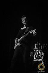 Northlane-31 (Paradise Through a Lens) Tags: 1964ears 2 2december 2december2016 2016 aus australia australian avocadobooking bareknucklepickups besttronicsproaudio dingwall distort espeiiguitars equinox escenario gibraltarhardware gitaar gitarist guitar guitarra guitars hipshothardware josh joshsmith kaliumstrings newsouthwales northlane paradisethroughalens progressivemetal rhythm rise sydney tamadrums toontrack trix unfd vanhoucke vaterpercussion yngwie yngwievanhoucke avocado bookings concert december djent gig heartbreaktunes jacksonguitars leadallenandheath live livemusic metal metalcore music progressive rhythmguitar sabiancymbals show smith stage