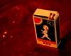 Machbox (anhem.home) Tags: macro mondays macromondays beatlesbeetles matchbox matches