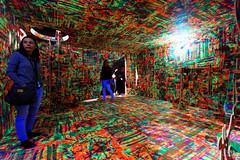 20161112-31-Art installation (Roger T Wong) Tags: 2016 australia hobart mona museumofoldandnewart ontheoriginofart rogertwong sel1635z sony1635 sonya7ii sonyalpha7ii sonyfe1635mmf4zaosscarlzeissvariotessart sonyilce7m2 tasmania art exhibition