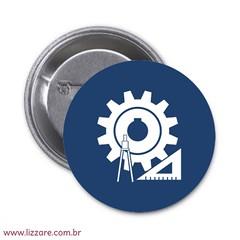 www.lizzare.com.br (carolinelisboa) Tags: button botton
