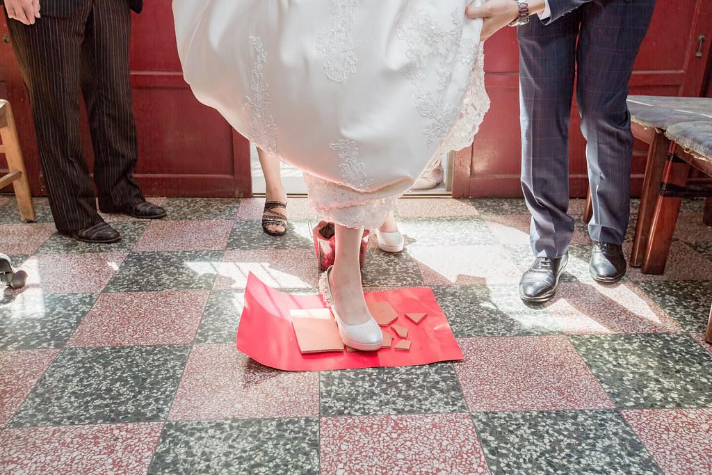 新竹卡爾登飯店,卡爾登,卡爾登飯店,新竹卡爾登,婚攝卡樂,子隆&芝儀098