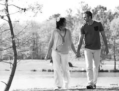 Futurs parents & Grossesse (Weblody) (Weblody) Tags: couple marche grossesse enceinte parents 9mois