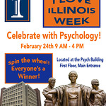 2016 I Love Illinois Week