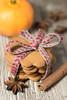 Pipari1 (attenarvis) Tags: pipari joulu helsinki finland lauttasaari gingerbread christmas holidays piparkakku