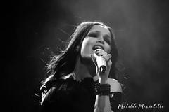 7 (matym89) Tags: tarja tarjaturunen nightwish concert concerto metal rock