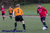 Charity Dudley Town v Wolves Allstars 27.11.2016 00042 (Nigel Cliff) Tags: canon100mmf2 canon1755 canon1dx canon80d dudleymayorscharity dudleytown sigma70200f28 wolvesallstars mayorofdudley canoneos80d canon1755f28 sigma70200f28canon100mmf2canon1755canon1dxcanon80ddudleymayorscharitydudleytownsigma70200f28wolvesallstars
