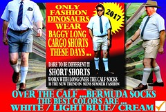 Buy And Wear Bermuda walk socks  part 10 (80s Muslc Rocks) Tags: socks summer shorts sommer shortshorts sydney sockswalkshortswalksocksnzkiwi1980sretrosummermensfashionsummertime201420152016shortssockssoxwalkingwalkersmenswearin wellington walkshorts walksocks walking walkers polyesterwalkshorts polyester pullupyoursocks photo bermudashorts bermudasocks bermuda brisbane golfing golfsocks golfer longsocks longwalksocks longgolfsocks 2017 retro rotorua oldschool overthecalfsocks outdoor 1980s 1970s 1983 1984 1985 1988 1987 1986 1989 menswear mens mensshortshorts menslongsocks mensshorts auckland abovethekneeshorts australia akrubrahat akubra 1982 1981 1979 1977 1978 1980 1980swalkshortsandwalksocks nz newzealand nelson napier hastings canon christchurch dunedin darwin dressshorts