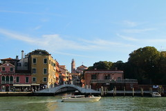 IMG_3920a (goaniwhere) Tags: italy venice canals watertaxi scenic historicalsites travel holiday vacation gondola city