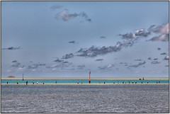 _MG_1013 (rebigil) Tags: rodrigues lagon pêcheurs