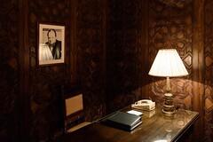Mena House Hotel (stefan_fotos) Tags: afrika kairo menahouse qf urlaub gypten cairo egypt africa mena house hotel giza