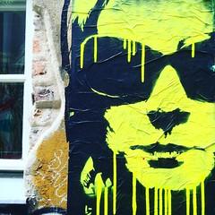 St8ment, Berlin, Germany (steckandose.gallery) Tags: germany art fashionstreet pasteup st8menturbanart alex urbanart installation berlingraffiti berlinurbanart berlin berlinkreuzberg steckandose streetarturbanartart 2016 steckandosegallery berlinmittealex streetart berlinwalloffame kreuzbergstreetart diercksenstrasse sticker alexanderplatz stencilgraffiti st8mentberlingermanyartstreetartstencilgraffitipasteupurbanartstencilgraffiti2012st8mentstreetartsteckandosesteckandosegallerylondon hyper friedrichshainkreuzberg st8mentst8mentartst8mentstreetartstreetartarturbanartstickerpasteupkisshamburgstencilstencilgraffitigraffiti hyperhyper streetartlondon st8mentart berlinprenzlauerberg st8mentstreetart berlinmittestreetart stickerstickerporn berlinstreetart funk stencil super berlinfriedrichshain