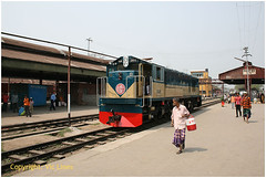 080318_33 copy (The Alco Safaris) Tags: railways bangladesh hitachi alco