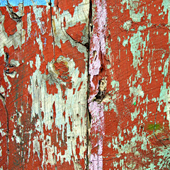 fragmentación (Kroons Kollektion) Tags: managuavieja viejamanagua oldmanagua cascourbanomanagua oldcitycentermanagua managua nicaragua centroamérica centralamerica latinamerica américalatina americalatina