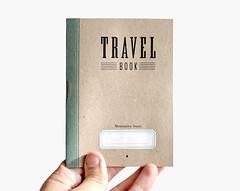 (arminho-paper) Tags: travel home portugal vintage paper book hand graphic label tag craft books retro ephemera made note gift portuguese handbook deisgn arminho