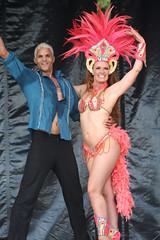 20120325_3750 Elegua Latin Spectacular performance (williewonker) Tags: girl spectacular australia victoria latin werribee wyndham elegua multiculturalfiesta werribeepark