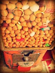 nuts machine (som300) Tags: motorola zn5 cameraphone nut