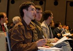 Aud_ACAIP-2012 (70) (CIS Events Group) Tags: forum it ukraine conference fiber information kyiv technologies hitech communications datacenter telecom optic ict acaip2012 aroundcable aroundip arounddatacenter