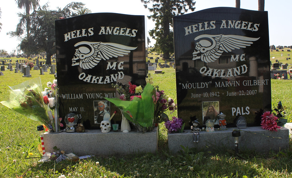 The World's newest photos of hellsangels and mc - Flickr Hive Mind